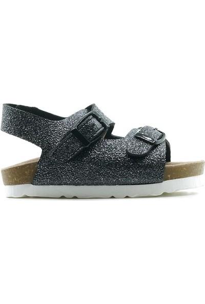 Vicco Last Kız Çocuk Sandalet Ayakkabı (26-30) 21Y 321.364 Pk