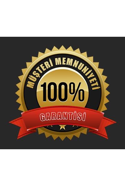 Talipgsm General Mobile Gm5 Plus Batarya 3100MAH Pil