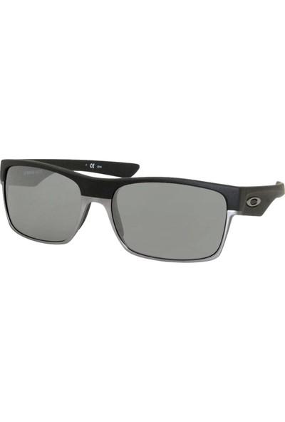 Oakley OO9189 38 Erkek Güneş Gözlüğü