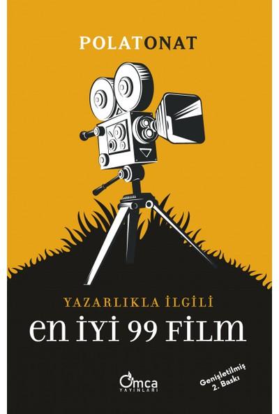Yazarlıkla Ilgili En Iyi 99 Film - Polat Onat