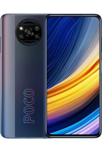 Poco X3 Pro 128 GB (Poco Türkiye Garantili)