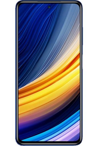 Poco X3 Pro 8 GB Ram 256 GB (Poco Türkiye Garantili)