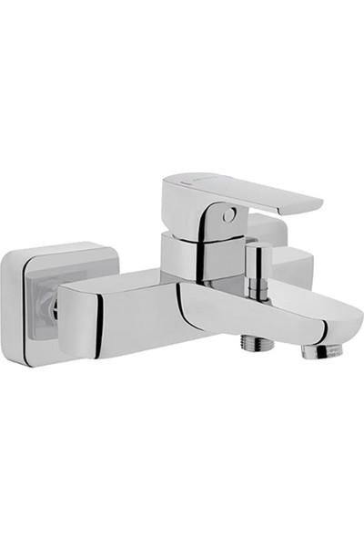 Artema Sento Banyo Bataryası A42516