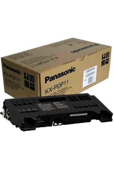 Panasonic KX-PDP11 Toner