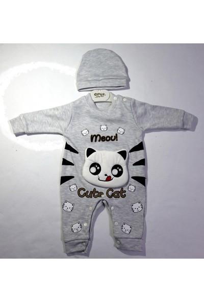 Eren Baby Kedili TULUM99123441