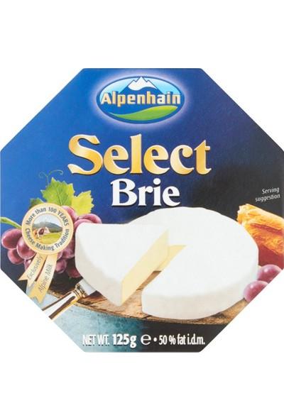 Alpenhain Select Brie Peynir 125 gr