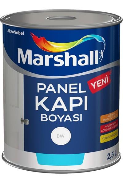 Marshall Panel Kapı Boyası 1l