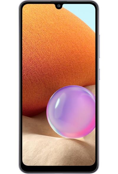 Samsung Galaxy A32 128 GB (Samsung Türkiye Garantili)