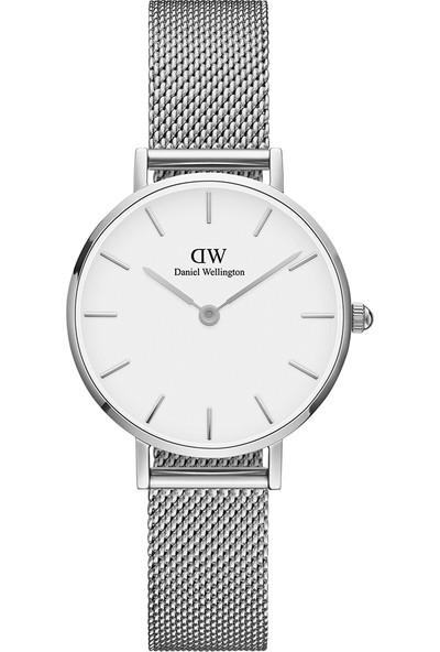 Daniel Wellington DW00700082 Kadın Kol Saati ve Bileklik