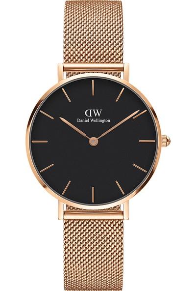 Daniel Wellington DW00700002 Kadın Kol Saati ve Bileklik