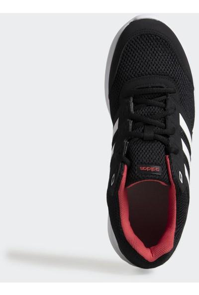 adidas Duramo Lite 2.0 Siyah Erkek Koşu AyakkabıSı