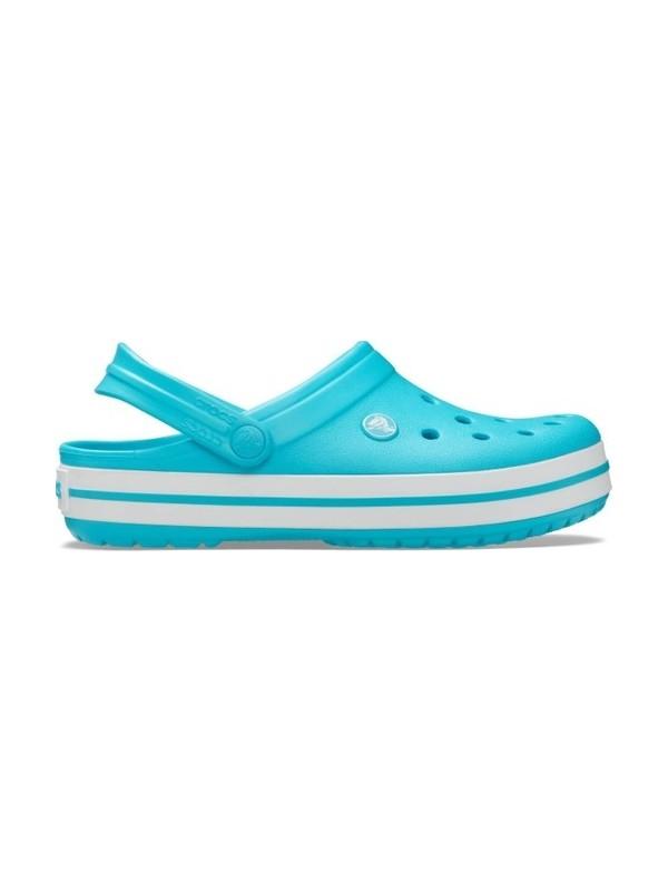 Crocs Crocband Mavi Unisex Terlik