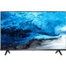 """TCL 32S65A 32"""" 80 Ekran Uydu Alıcılı Android Smart LED TV"""