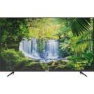"""TCL 50P615 50"""" 126 Ekran Uydu Alıcılı Smart 4K UHD LED TV"""