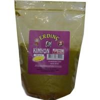 Erdinç Baharat Kimyon 500 gr
