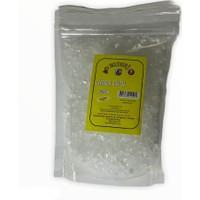Erdinç Baharat Limon Tuzu 400 gr