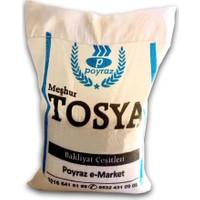 Poyraz Organik Tosya Osmancık Pirinci 5 kg