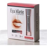 Eva Maree Lip Maximizer