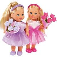 Evi Love Nedime Bebekleri Sm 105732336