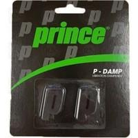 Prince 7H151 020 080 P-Damp 2 Li Vibrasyon