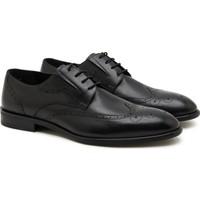 Desa Martin Erkek Deri Klasik Ayakkabı