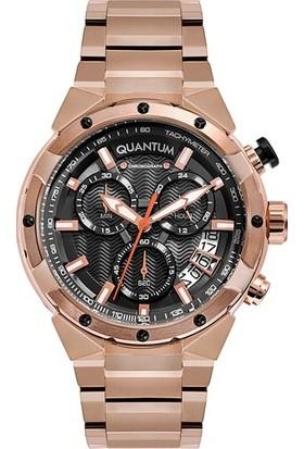 Quantum Hng888.450 Erkek Kol Saati