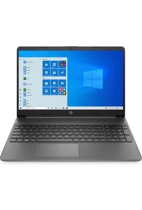 "HP 15S-FQ2023NT Intel Core i5 1135G7 8GB 256GB SSD Windows 10 Home 15.6"" FHD Taşınabilir Bilgisayar 2N2M4EA"