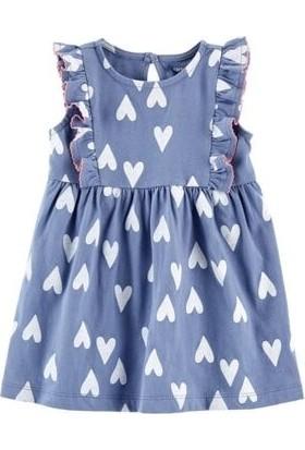 Carter's Kız Bebek Elbise 1K471910