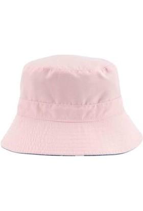Carter's Kız Bebek Şapka 1K458010