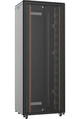 Ager 42U 800X600 19 Ager Vega Dikili Tip Kabinet