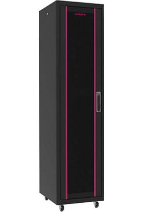 Cabex Dynamax 26U 600X1000 19 Server Rack Kabinet