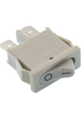 Motorobit T85 On/off Anahtar 2 Pin