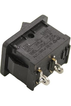 Motorobit Kcd1 RS601 On/off Anahtar