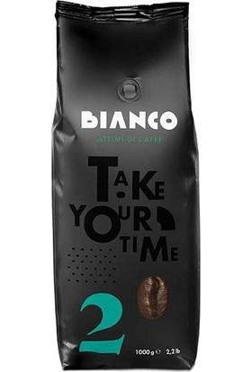 Bianco Çekirdek Kahve 1 kg