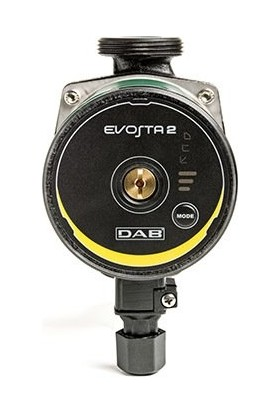 Dab Evosta 2 40 70/180 x Pompa 1 1/4'' 18 cm