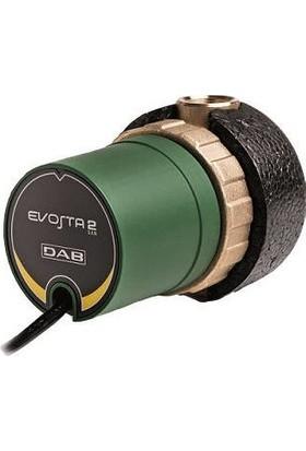 Dab Evosta2 11/85 San R Re Sirkülasyon Pompası 1/2''