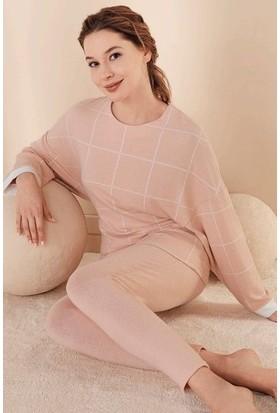 Fc Fantasy Efsi Pijama Takımı