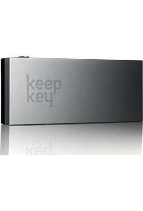 Keepkey - Kripto Para Soğuk Cüzdanı (Yurt Dışından)