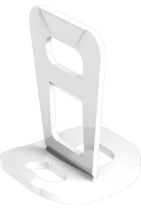 Say-Fix Fayans Seviye Tespit 2 mm