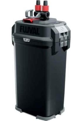Fluval 307 Dis Filtre 1150LT/SAAT
