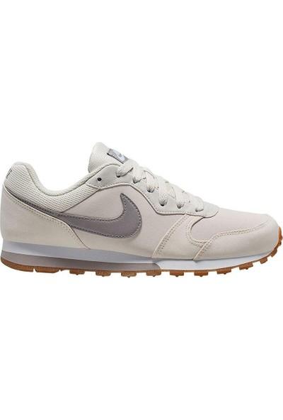 Nike Md Runner 2 Se Kadın Spor Ayakkabı AQ9121-004