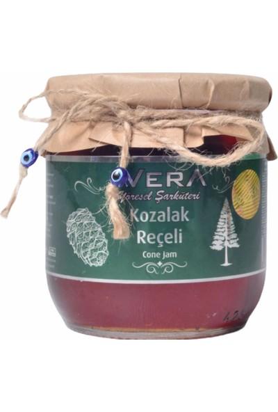 Vera Kozalak Reçeli 500 gr