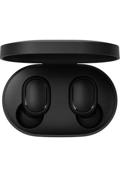 Xiaomi Mi True Wireless Earbuds Basic 2 Kulaklık + Kablo