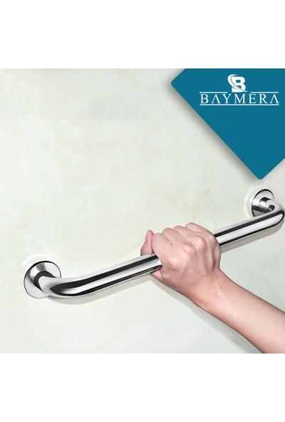 Baymera Tutunma Barı Q19 30 cm