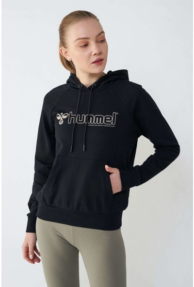 Hummel Noni Sweatshirt
