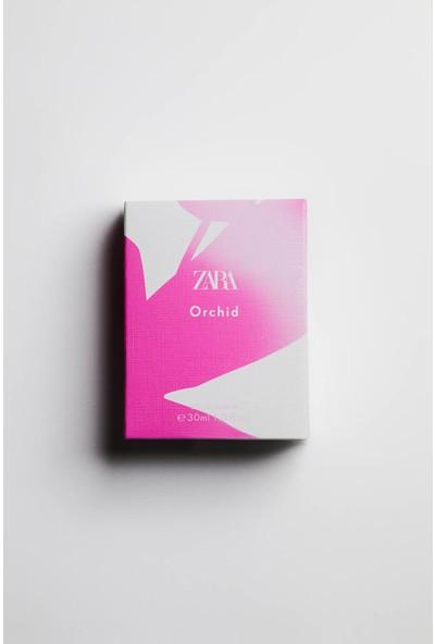 Zara Orchid Spring Edp Kadın Parfüm 30 ml