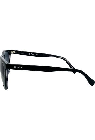 Xblack x Black L116 C3