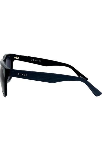 Xblack x Black L118 C4