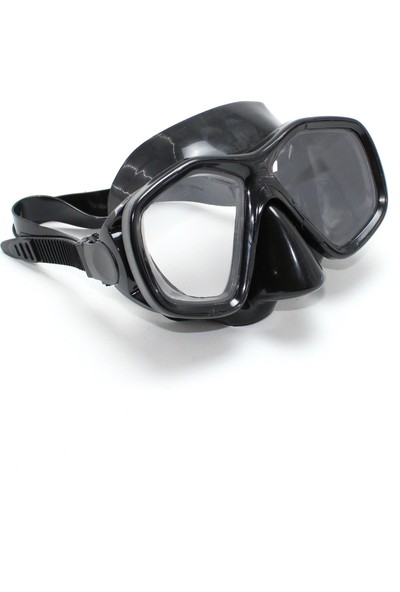Sealife Vakumlu Maske ADZ6732