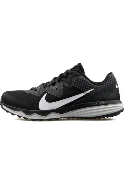 Nike CW3808-001 Juniper Trail Ayakkabı